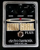 Electro Harmonix ''HOLY GRAIL PLUS''