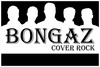 BONGAZ (Party-Cover-Rock) (Band) sucht Gitarrist/in
