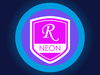 Royal Neon (Band) sucht Keyboarder/in